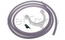 Electrolux - Kit de condensador manguera de desagüe - 9029793388