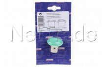 Sitram - Regulador olla de presión prima - 3108831030184