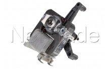 Electrolux - Ventillatormotor oven - 3570114102
