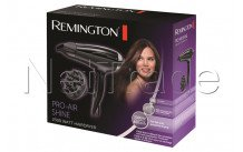 Remington - Haardroger  pro air shine - D5215