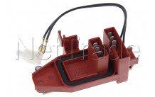 Miele - Control electr. edw711r 230-240v - 06715814