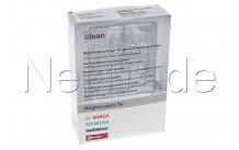Bosch - Limpiador - 00311580