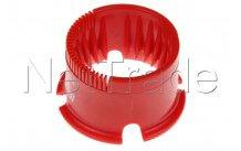 Irobot - Kit de limpieza de cepillos en aspiradora robot-irobot - 80901