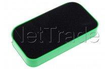 Seb - Kit/caja + espuma - RSRT3587