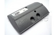 Fagor / brandt - Paleta de tambor - 198mm - WTG330800