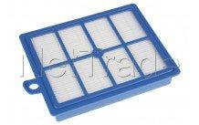 Electrolux - Filtro hepa 13 allergyvplus filtro lavable (altern) - 9001677682
