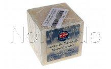 Eres - Jabón de marsella blanco/neutral - SA6575