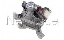 Whirlpool - Motor lavadora mca 45/64-148/alb1 - 480110100045