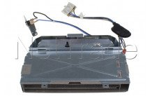 Bosch - Elemento calefactor - secadora - 00649011