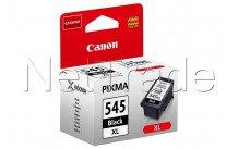 Canon pf-545xl tinta negra - PG545XL