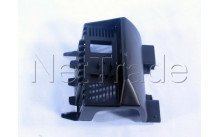 Kenwood - Behuizing motor a901 - KW685812