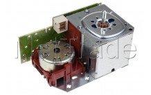 Miele - Interruptor de programa 516.601 220-240v50h - 3983886