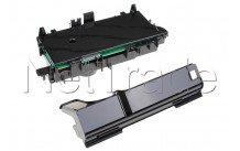 Electrolux - Módulo - tarjeta de control - control de motor - 1360057010