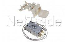 Whirlpool - Thermostaat koelkast - 484000008567