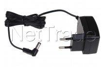 Electrolux - Netadapter - 24v - 1183390010