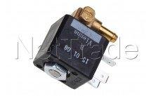 Philips - Válvula electro - 292202199016