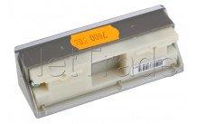 Novy - Panel de control 7 segm. - 7000506
