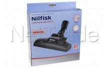 Nilfisk - Combinatiemondstuk click fit  - extreme serie - 107413006