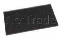 Blomberg - Filtro negro tkf1350s - 2952560100