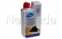 Clearit - Crema vitrocéramique e inducción - 74X8587