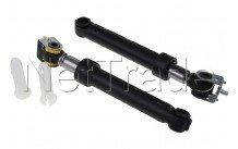 Ariston - Amortiguadores 100 n kit c00140744 - C00262816
