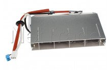 Beko - Elemento calefactor secadora -tkf8439/dcu8332x -  altern. - 2970101400