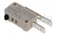 Miele - Interruptor micro d418-ygac 10e - 4364542