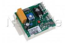 Dometic - Módulo - tarjeta de potencia - 207580505