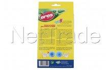 Eres - Microfibra especial cocina 32 x 36 cm - ER88214