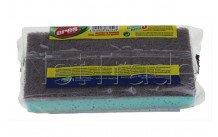 Eres - Esponja para vitro y placa de inducción - ER88154