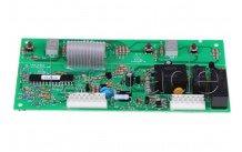 Whirlpool - Módulo - tarjeta de control jazz-board 12784417 - 481201230308