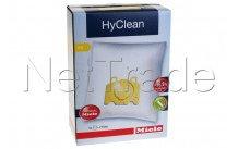 Miele - Bolsa de polvo kk hyclean - 10123260