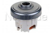Miele - Motor de aspiradora- mrg412-42/2 230v - 7890580