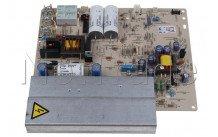 Fagor / brandt - Módulo - tarjeta de potencia - 76X4223