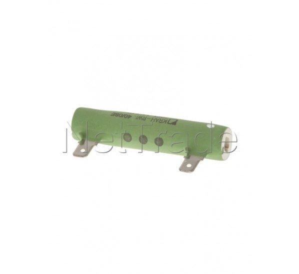 Bosch - Weerstand - 00059712