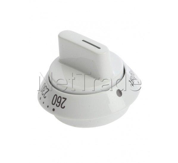 Bosch - Temperatuurdraaiknop - 00181815