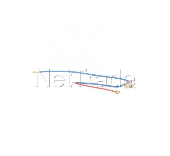 Bosch - Thermozekering - 00187097