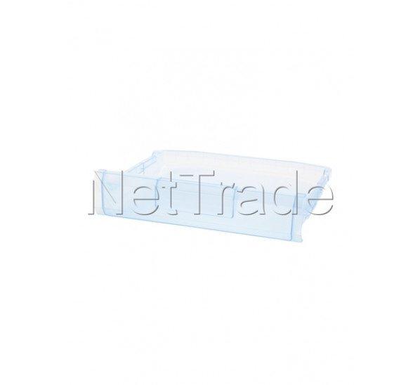 Bosch - Vervangen door 0050272 vrieslade - 00434356