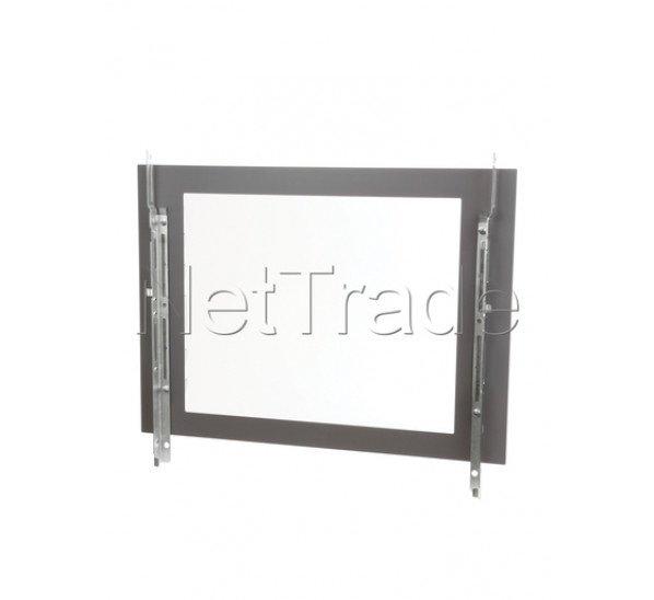 Bosch - Binnenglas - 00685033