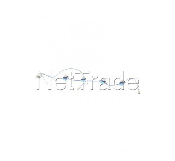 Bosch - Ontsteking - 00623801