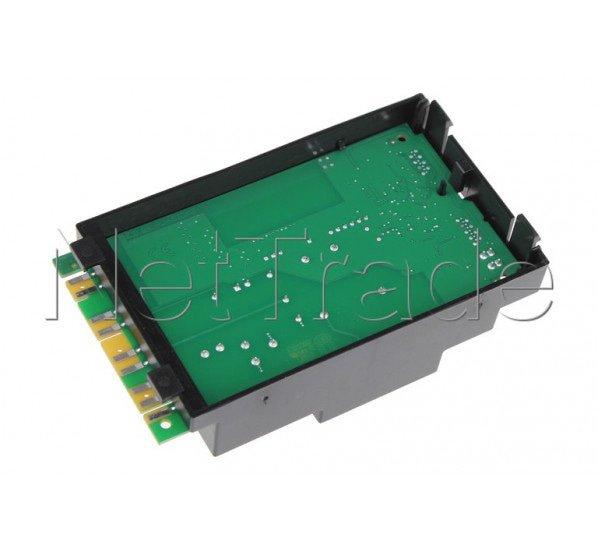 Novy - Módulo de control ec rf+230v pure line ceiling - 7000512