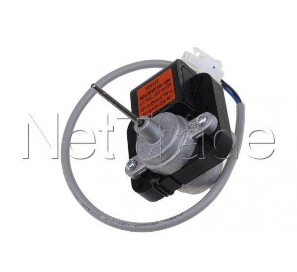 Beko - Motor de ventilador  dn161220x - 5720970100