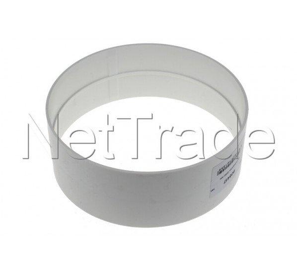 Novy - Verbindingsstuk 150 mm - 906417