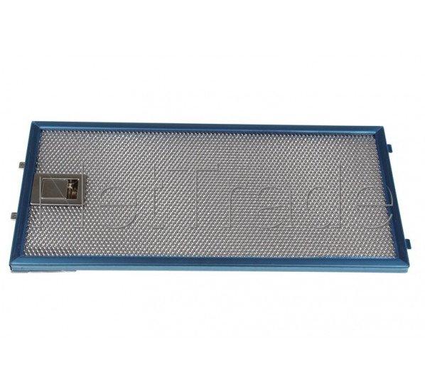 Novy - Filtro de metal pureline - 6830020