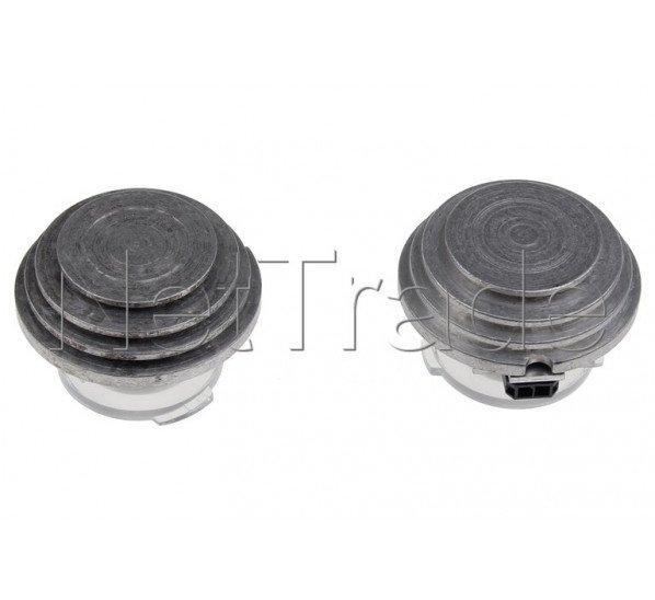 Novy - Kit led neutral white 4.000k (2 st) vervanging - 906303
