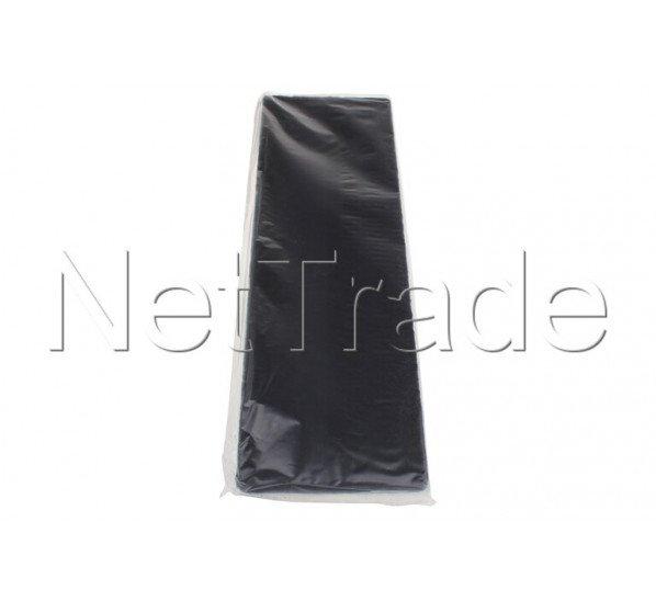Novy - Filtro de carbón monoblock - 66x - 662060