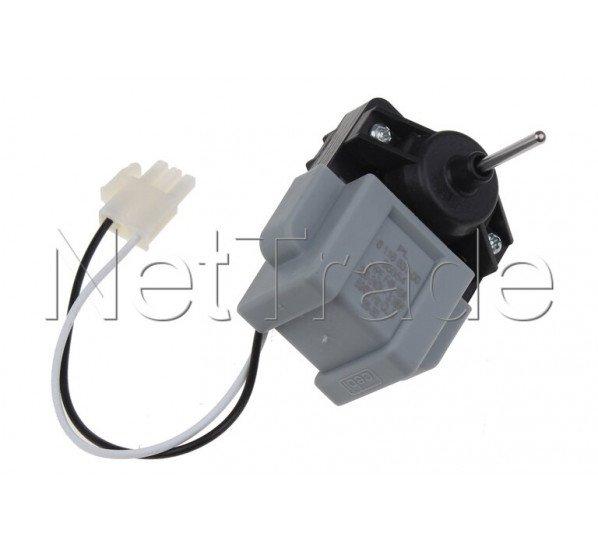 Liebherr - Ventilador compacto - 6118631