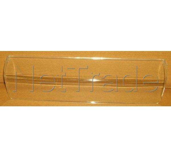 Beko - Deks deurbakje gr tse1280 - 4807150300