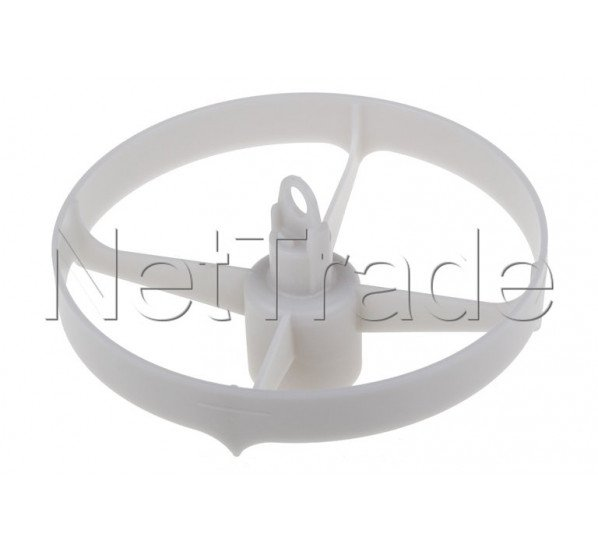 Bosch - Cuchilla para procesador de alimentos mum4 mum5 mum6 mum7 - 00088256