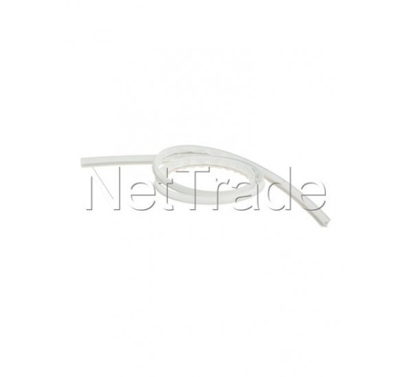 Bosch - Strip - 00234897